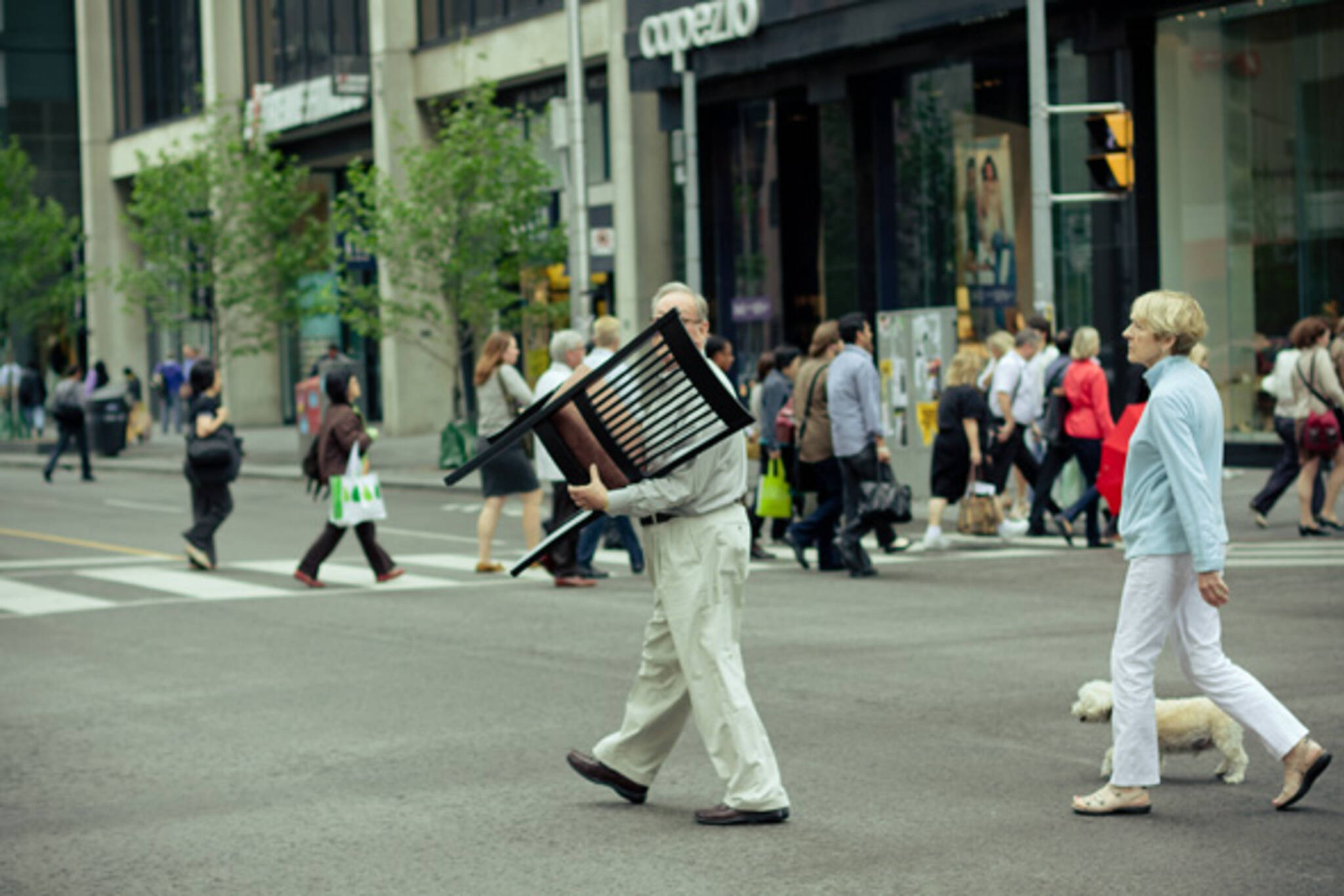 street, scenes, candid