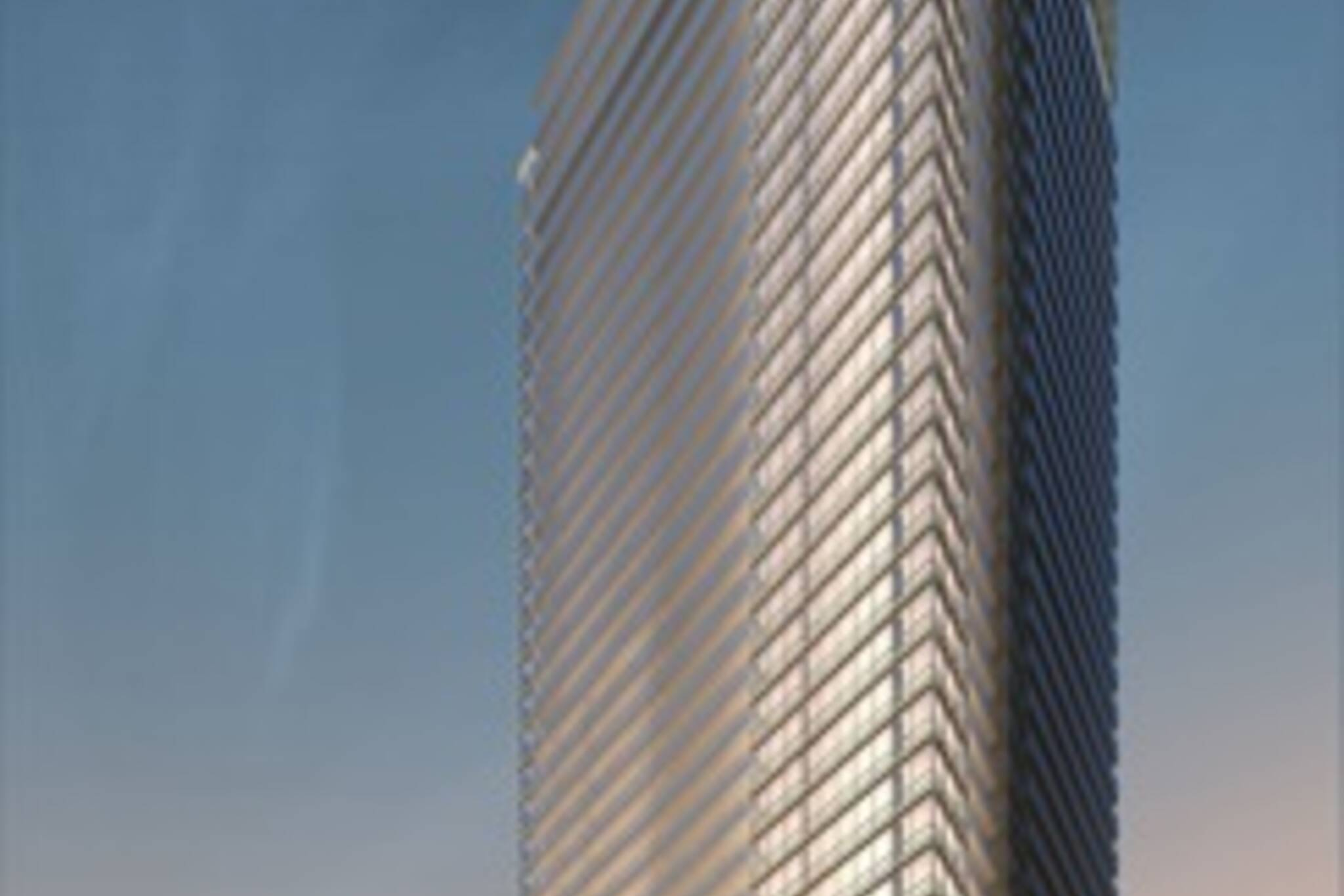 Reitman Square: TIFF's new address