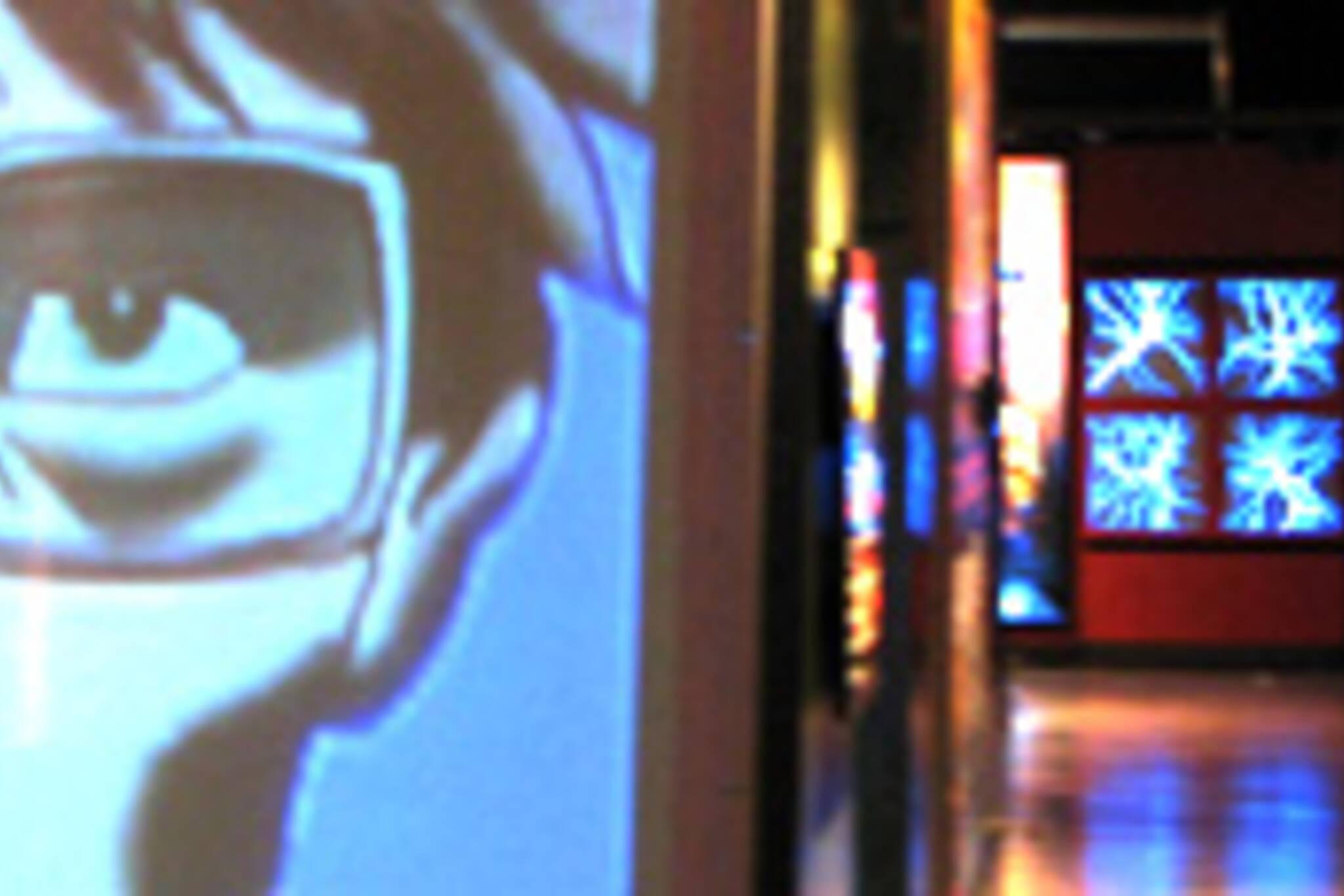 20061221_MarvelSuperHerosjpg.jpg