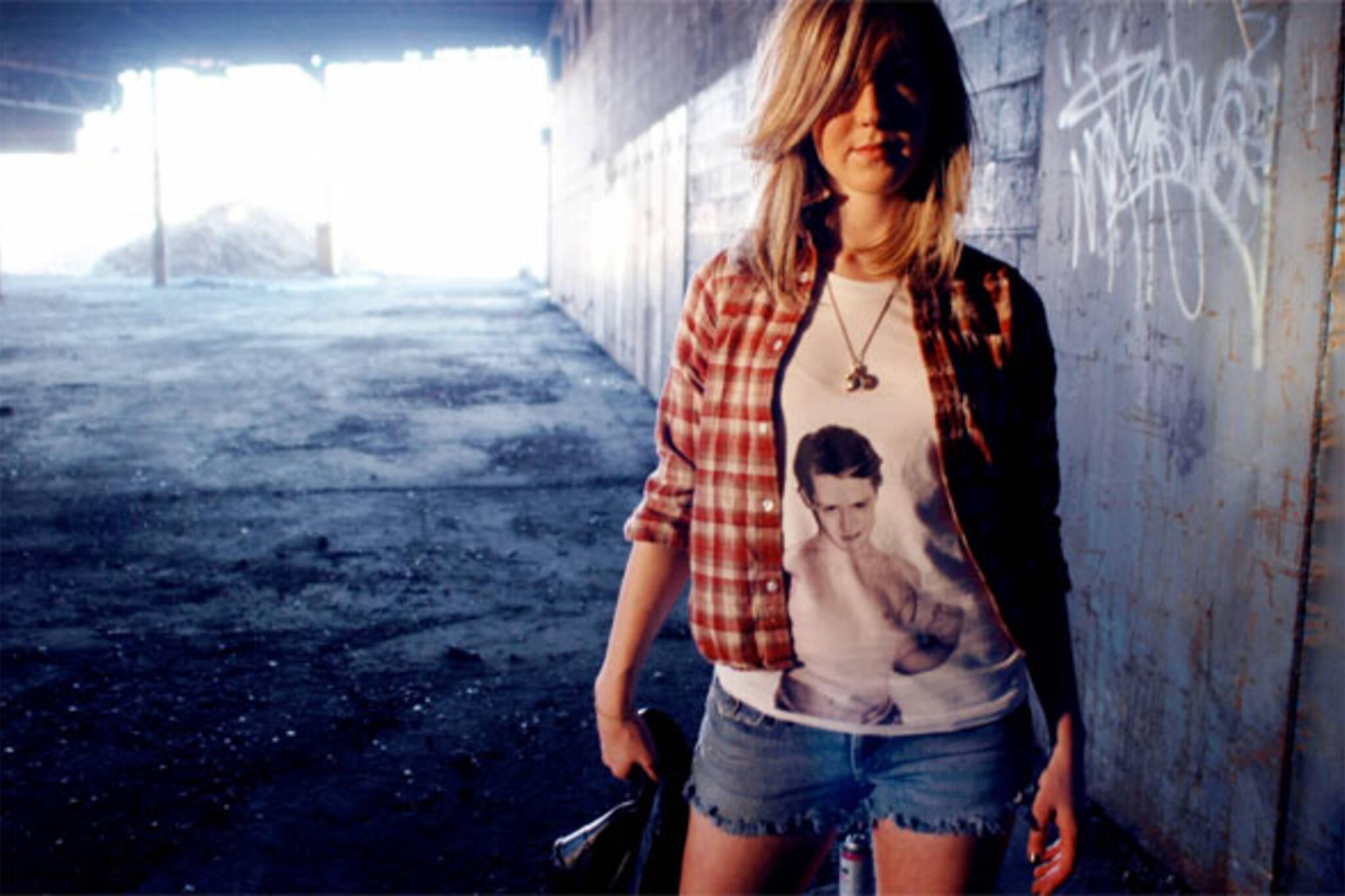 macaulay culkin t-shirt