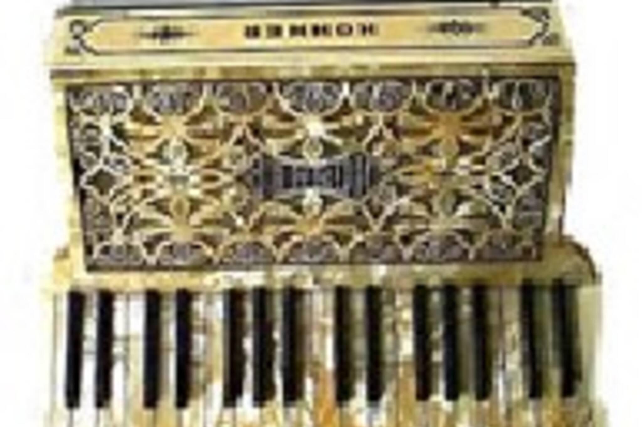 accordion_guy.jpg
