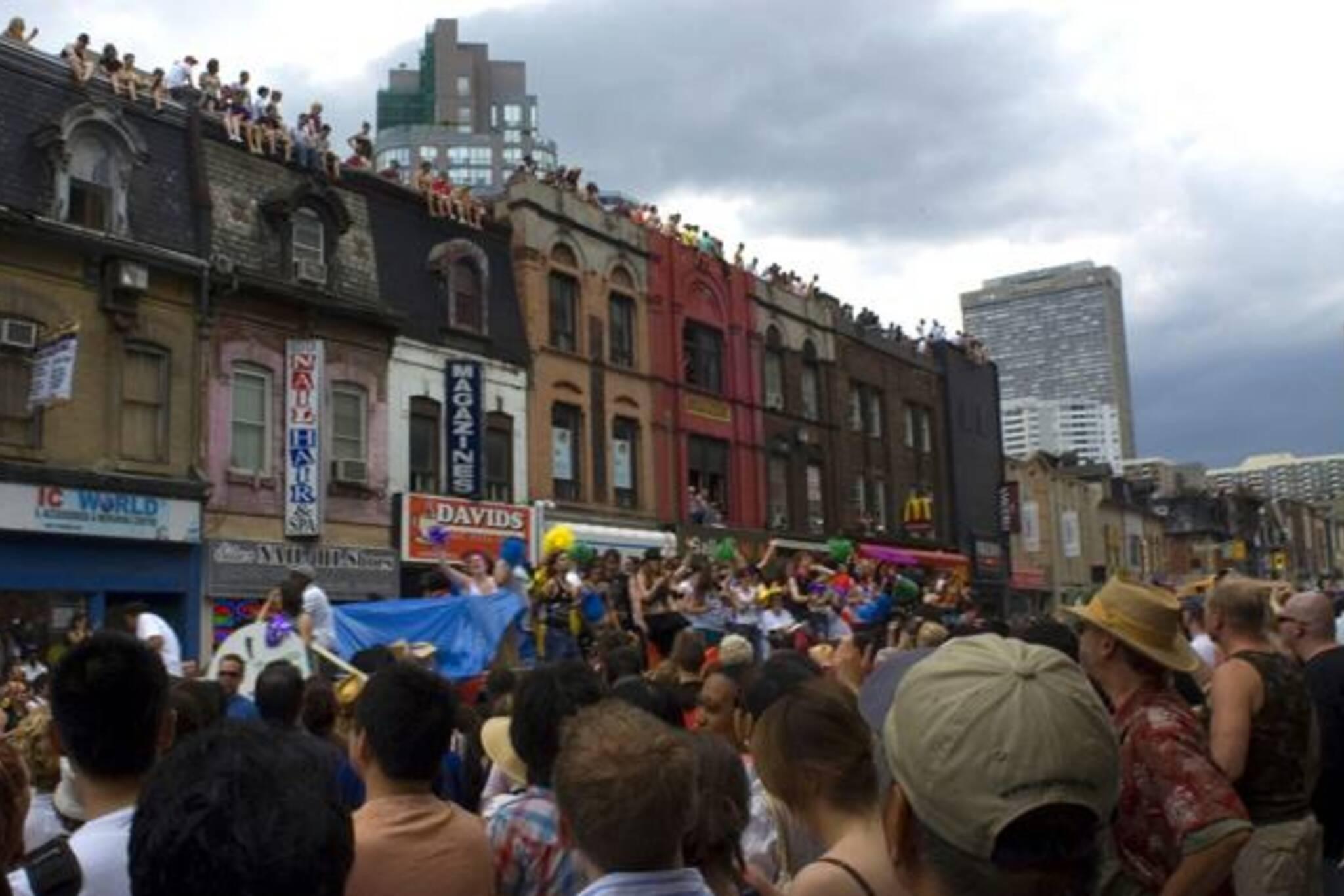 Pride_2008_Toronto_1.jpg