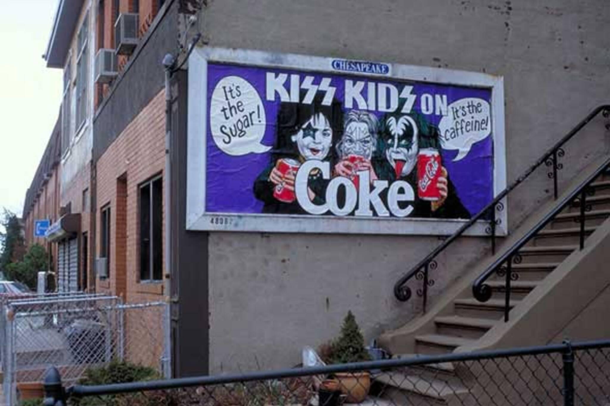 20090301-KissKids.jpg