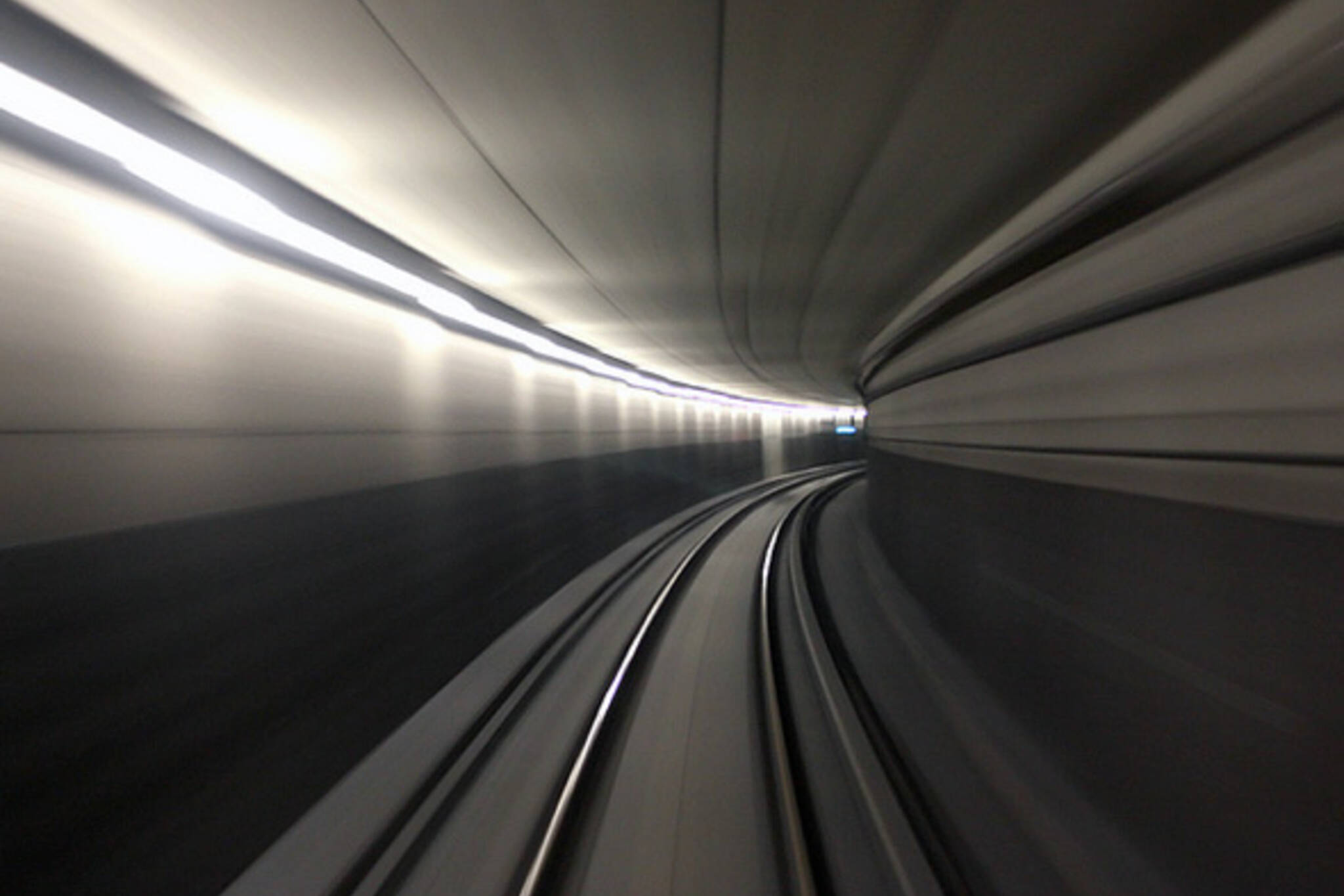 Eglinton LRT Rob Ford