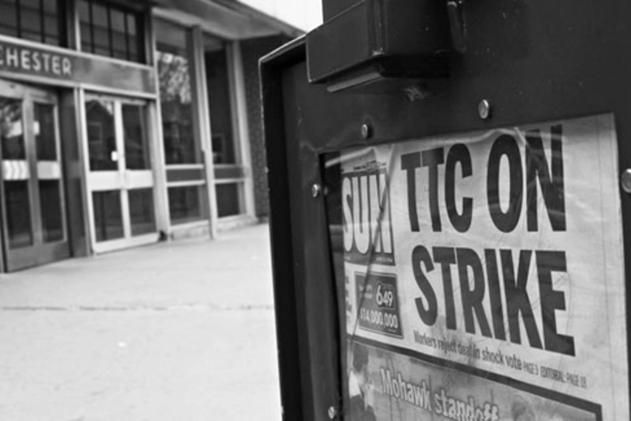 20080227-ttc-strike-over.jpg