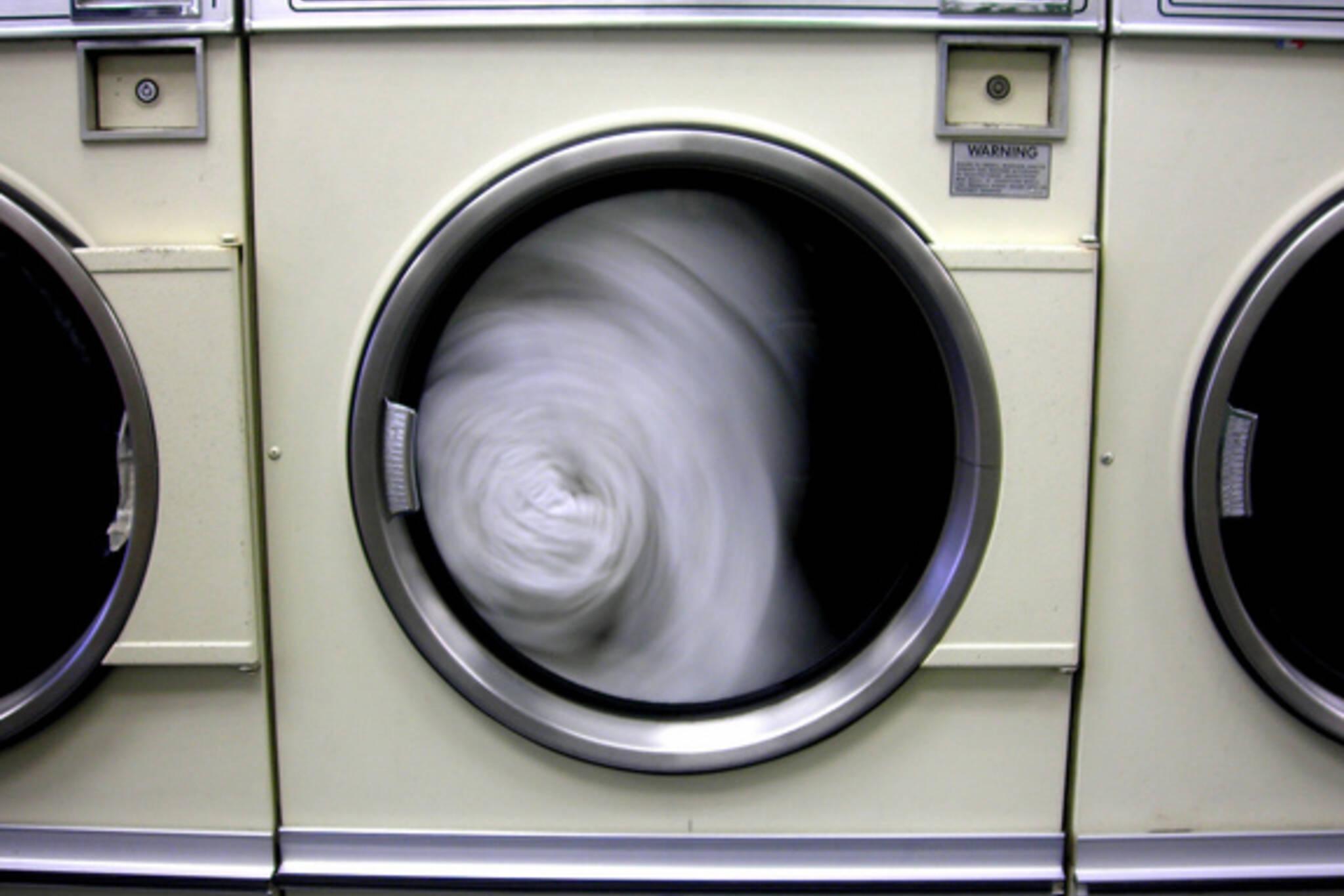Wash By Brittainica