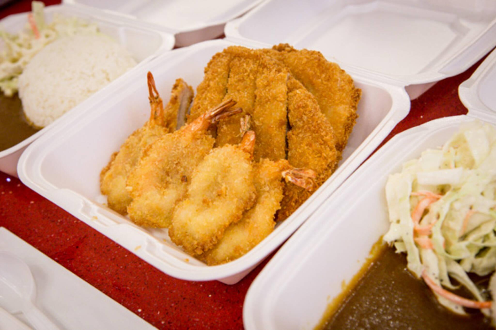 japanese curry toronto