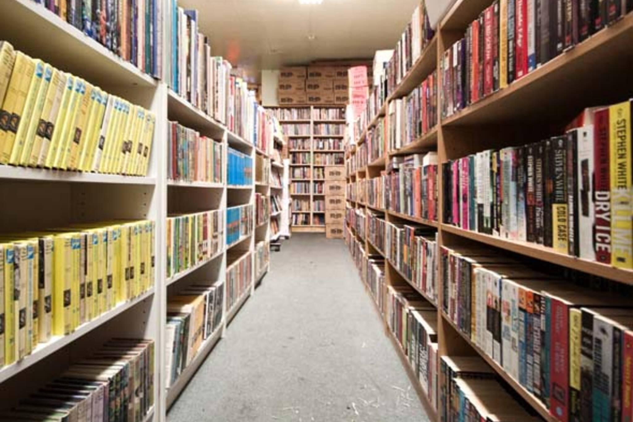 Doug Miller Books