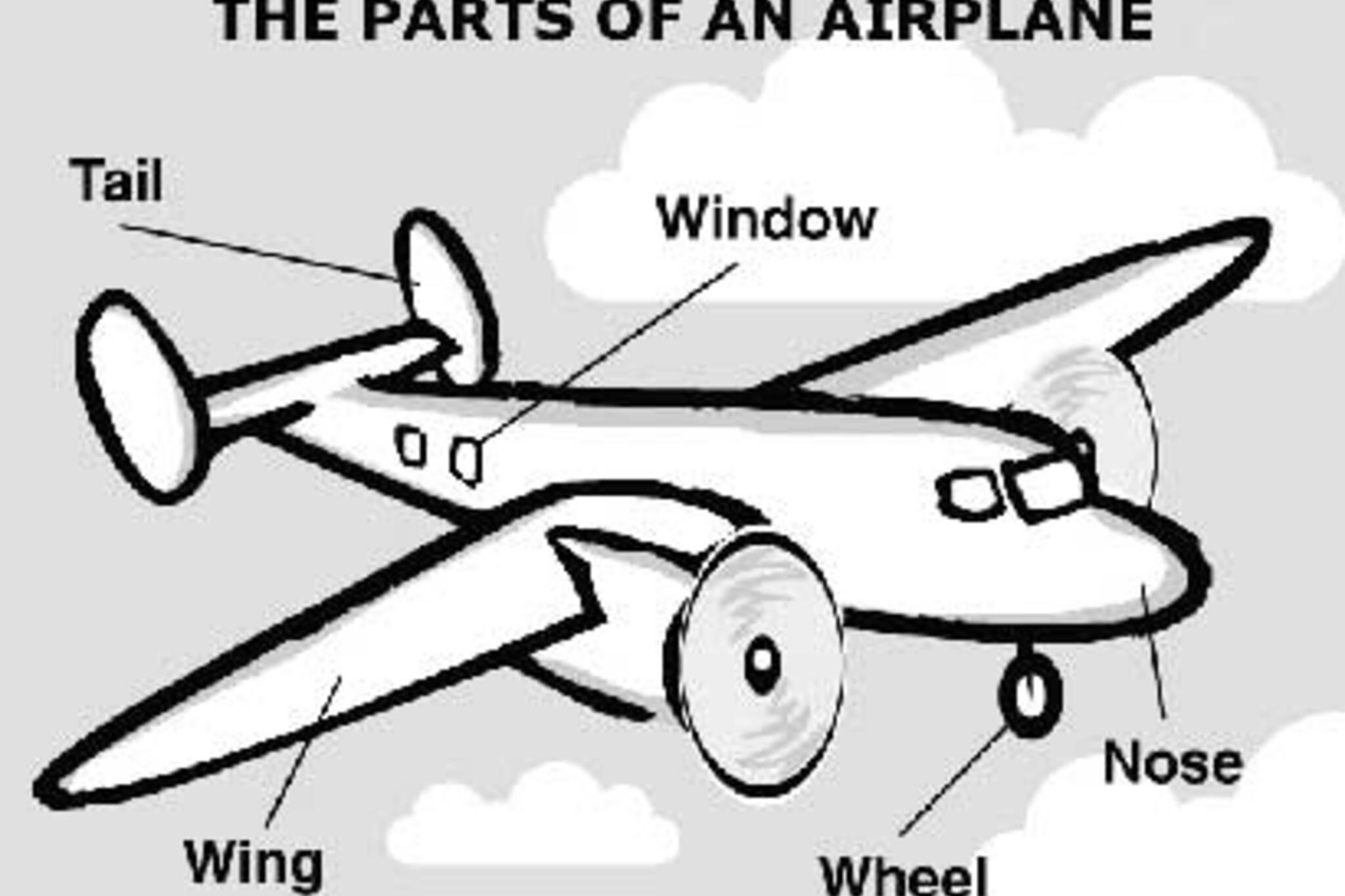 nov21airplane.jpg