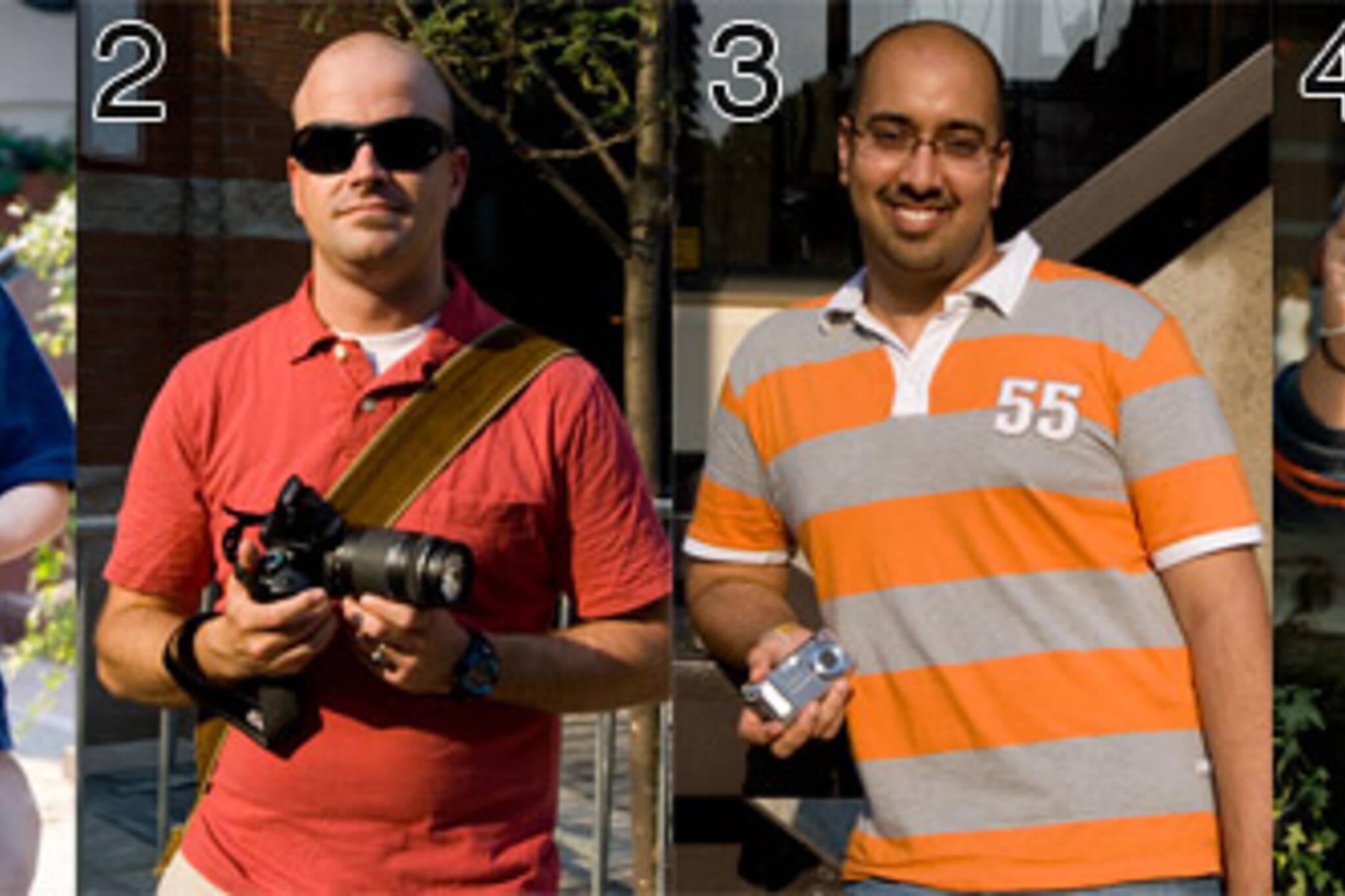 20070907_pappa1.jpg