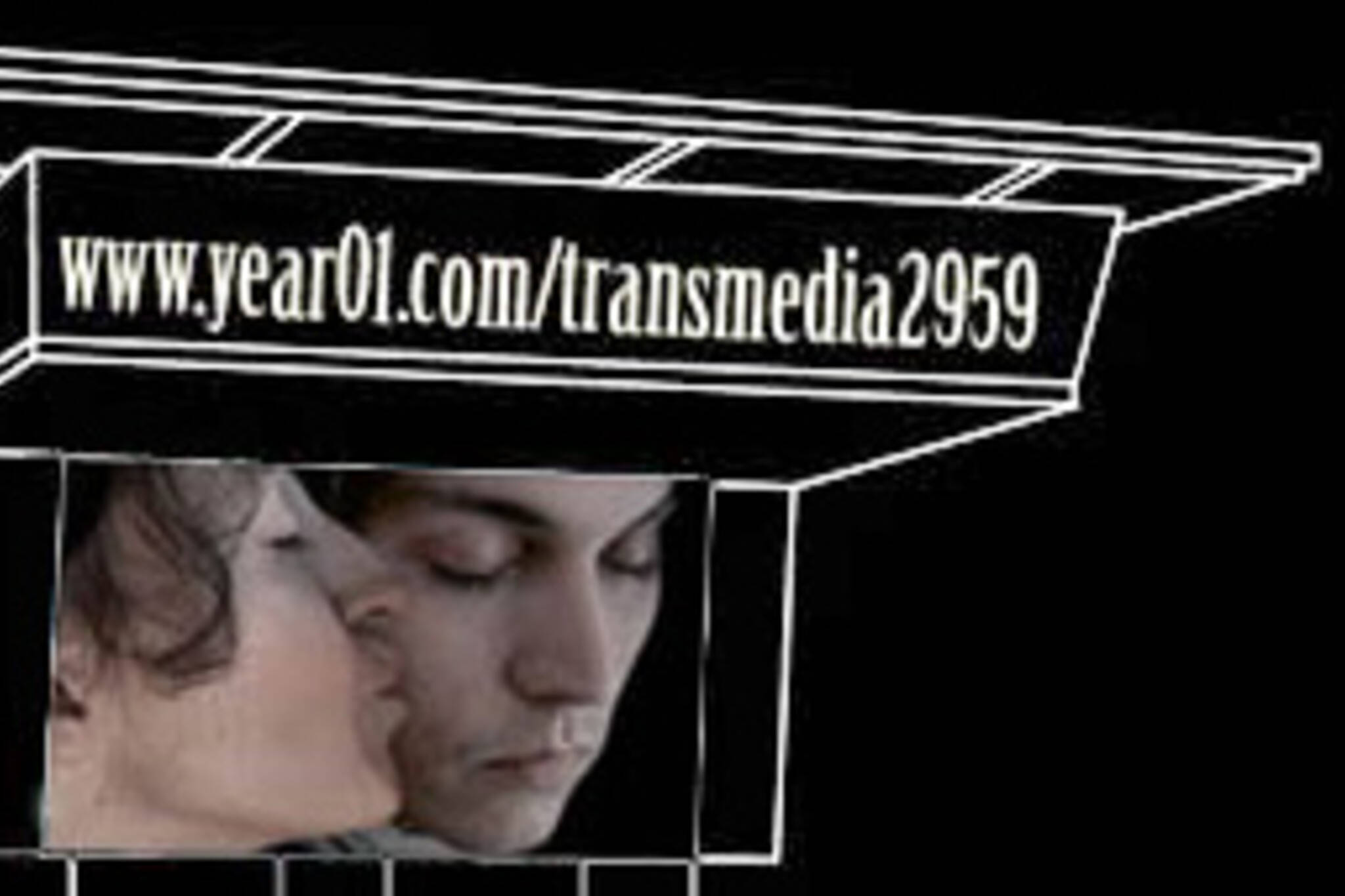 march1106_transmedia.jpg