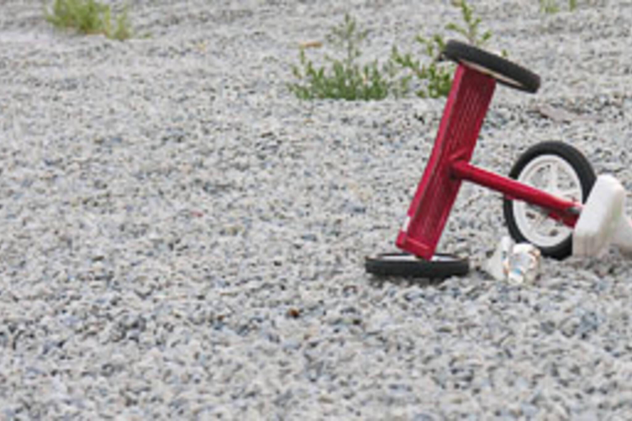 april2806_bikedemo.jpg