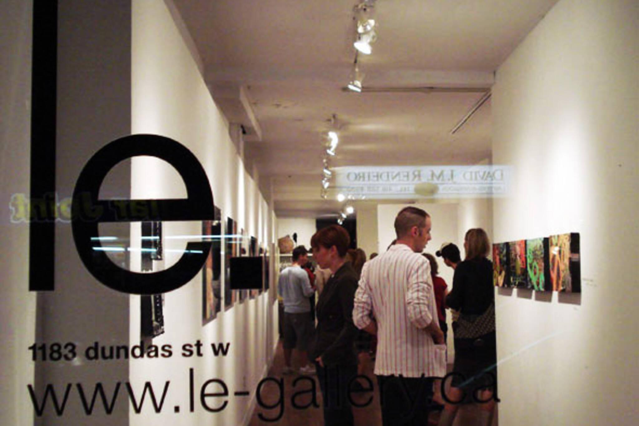 le_gallery