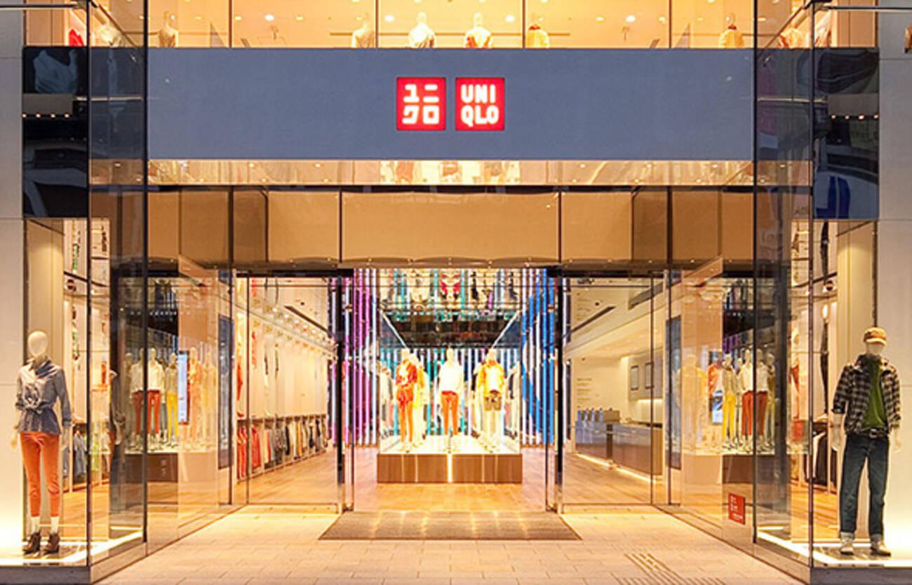 Uniqlo Might Open Toronto Store In 2016