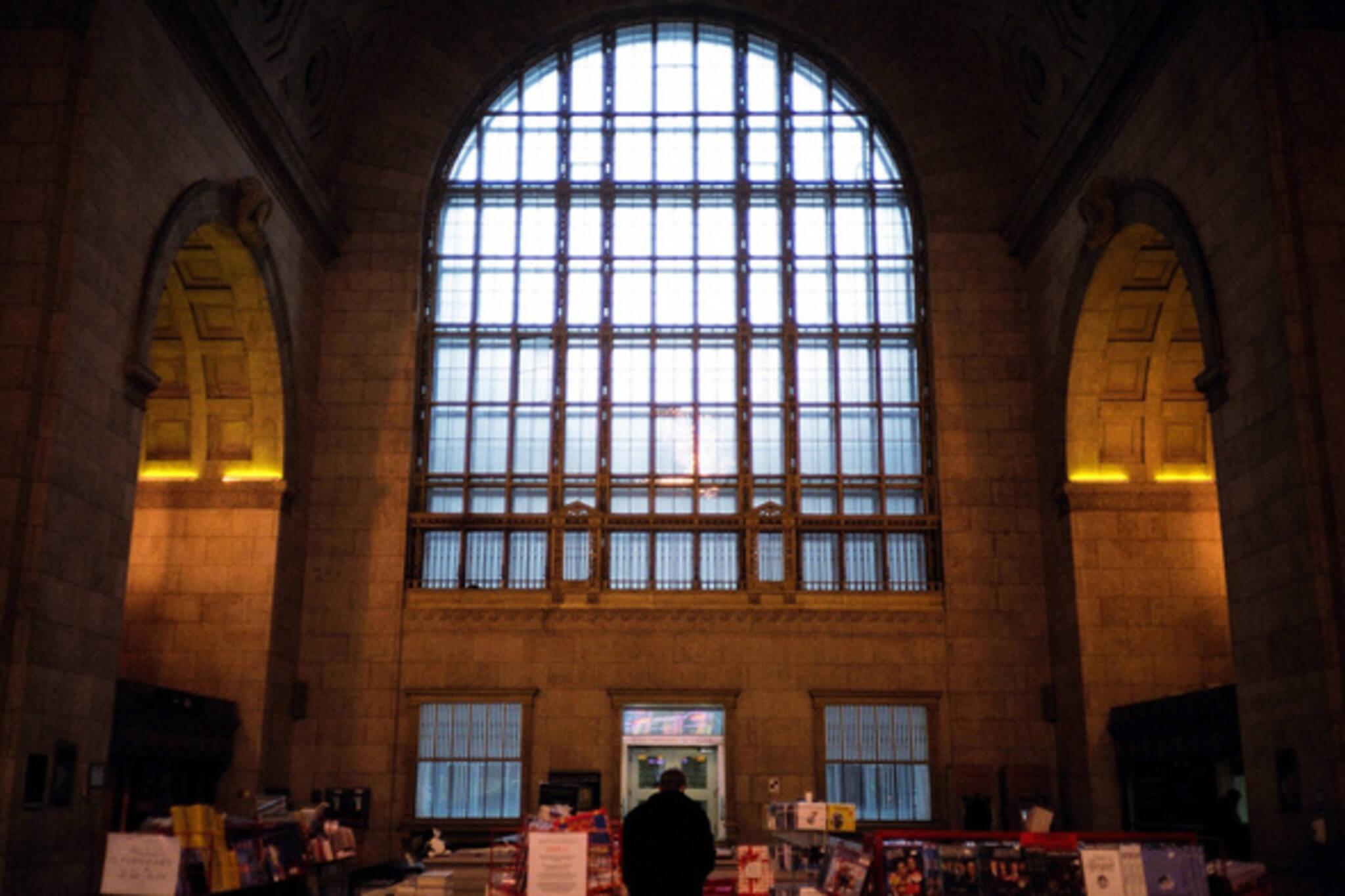20100226-Union Station.jpg
