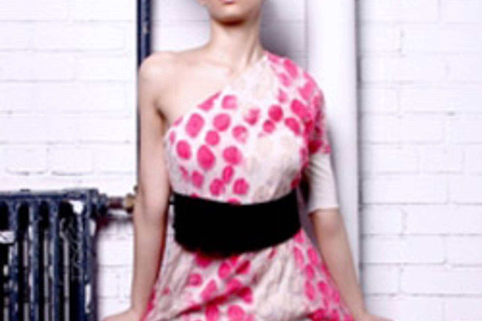 Clothing Show - 07.JPG