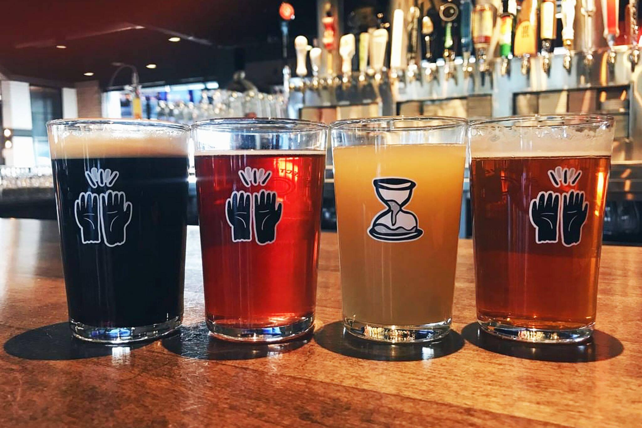 beertown toronto