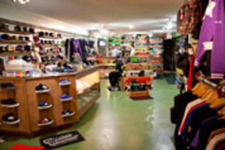 Best Ramp Skateboard Wheels