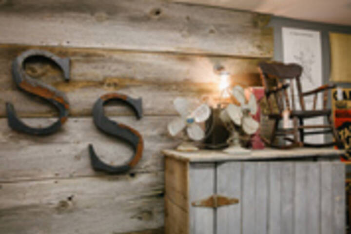 The Best Salvage And Reclaimed Furniture In Toronto