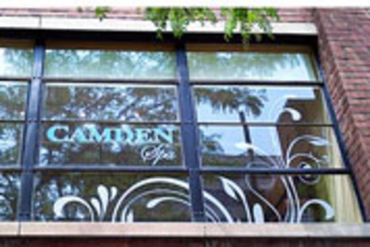 Camden Spa