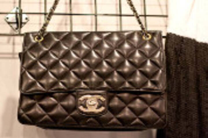 The Best Vintage and Designer Handbags in Toronto 57ce1a0273e7f