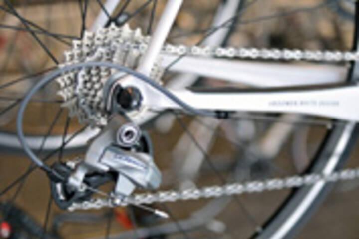 布卢尔的轮子