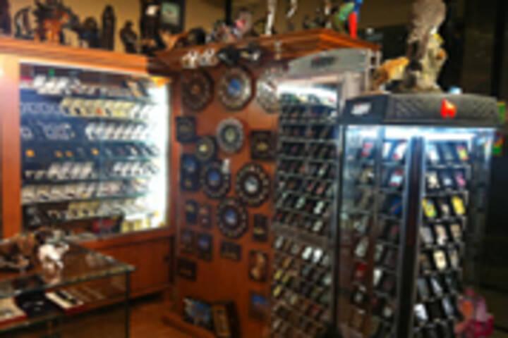 Best Head Shop Kitchener