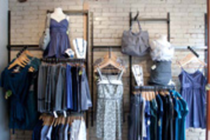 Fresh Collective (Roncesvalles)