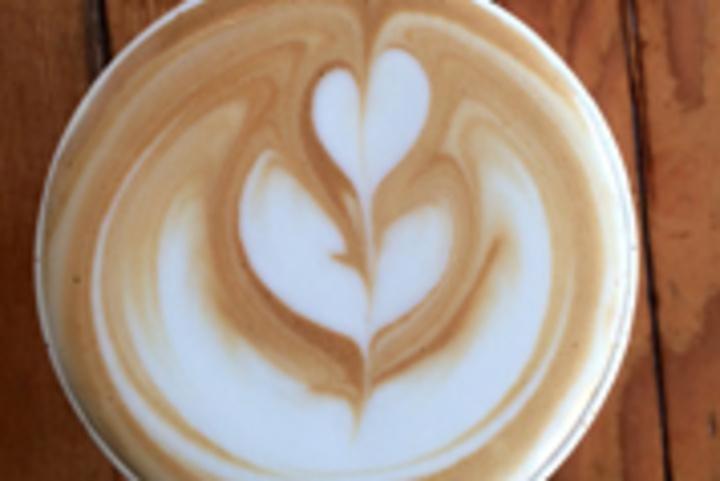 Wallace Espresso