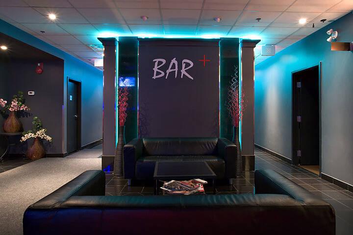 the best karaoke bars in toronto. Black Bedroom Furniture Sets. Home Design Ideas