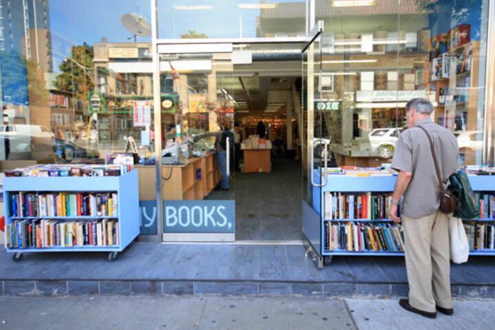 BMV Books