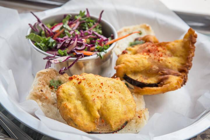 Best Indian Food Toronto Blogto