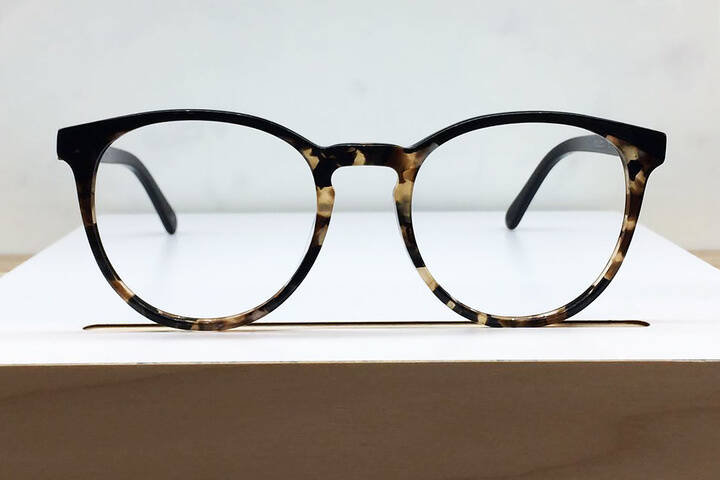 e95d0d0d038787 The Best Eyeglasses in Toronto