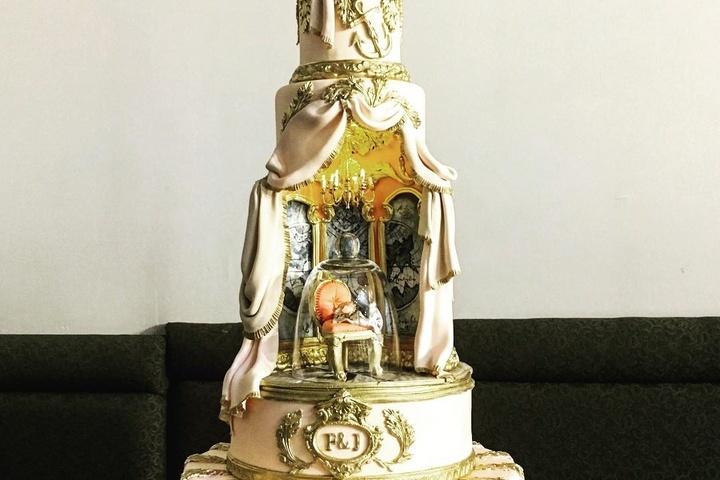 Cake Opera Co
