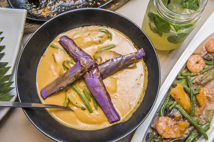 The Best Filipino Restaurants in Toronto