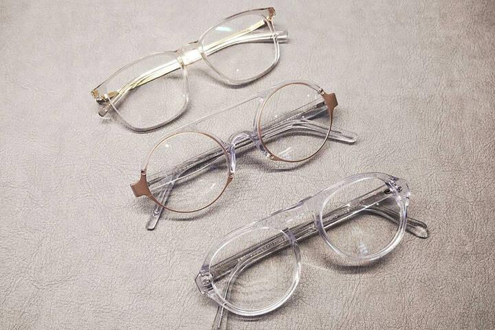 02c7a886b927 The Best Eyeglasses in Toronto