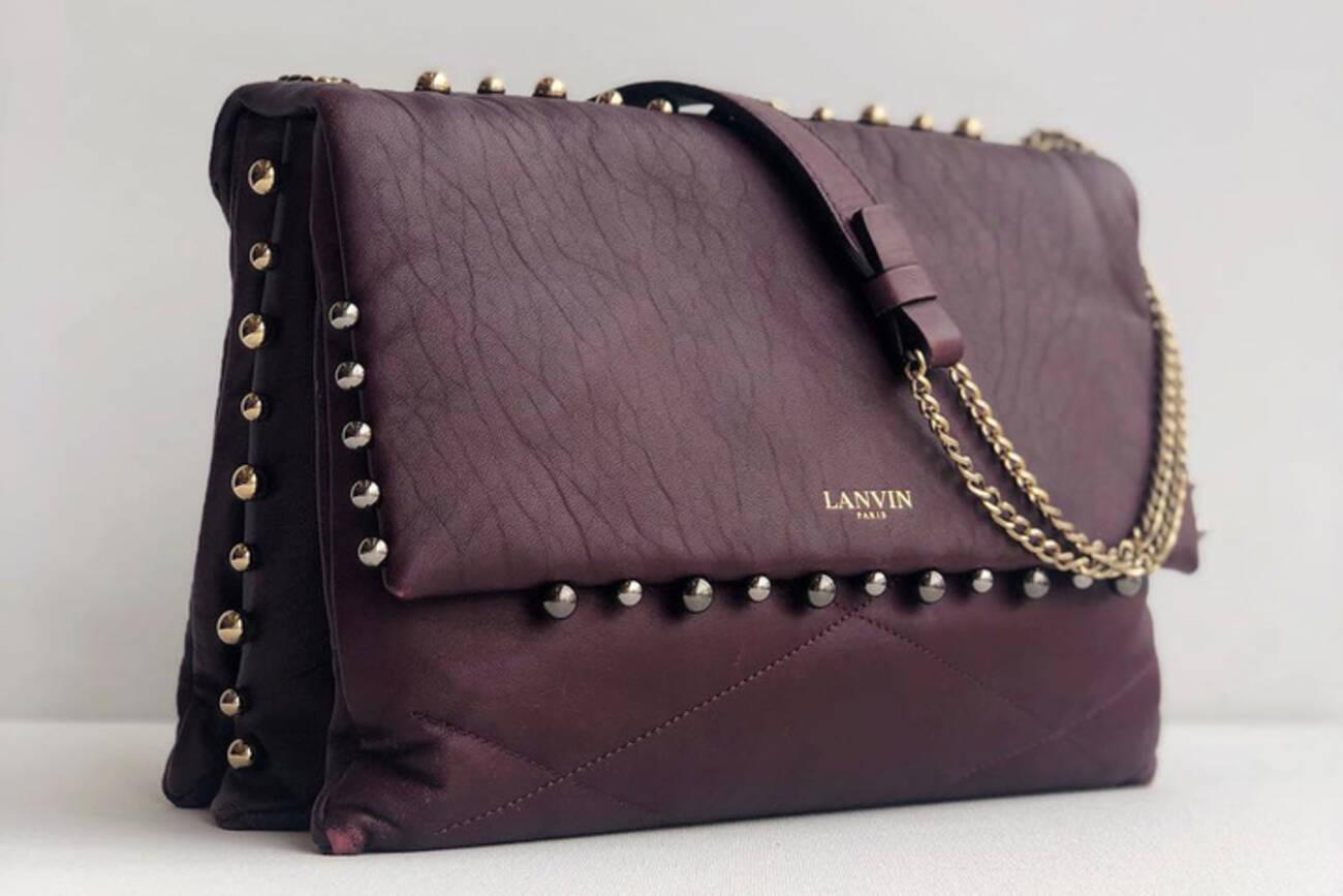 Events In Toronto The Best Vintage And Designer Handbags In Toronto