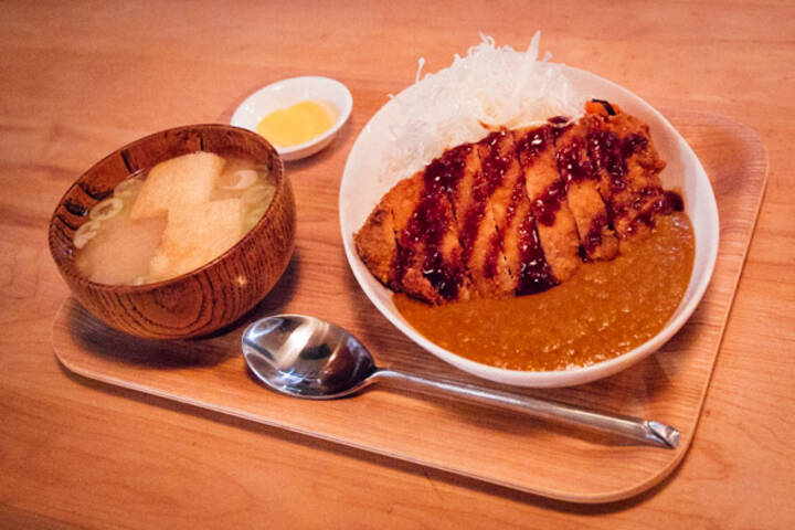 Imanishi Japanese Kitchen