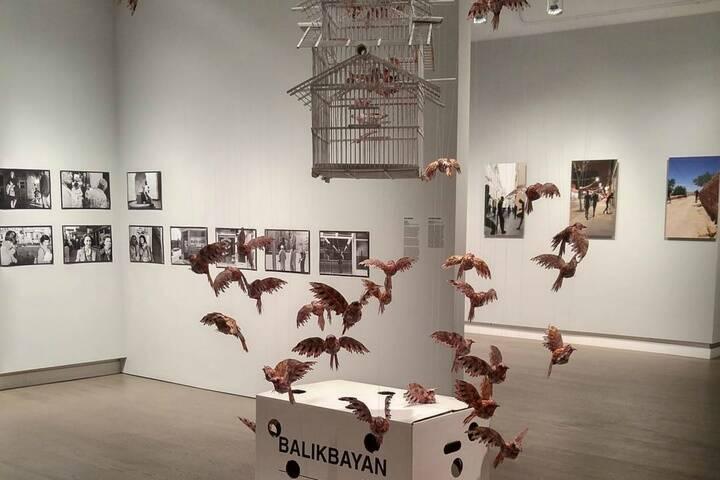 Koffler Gallery