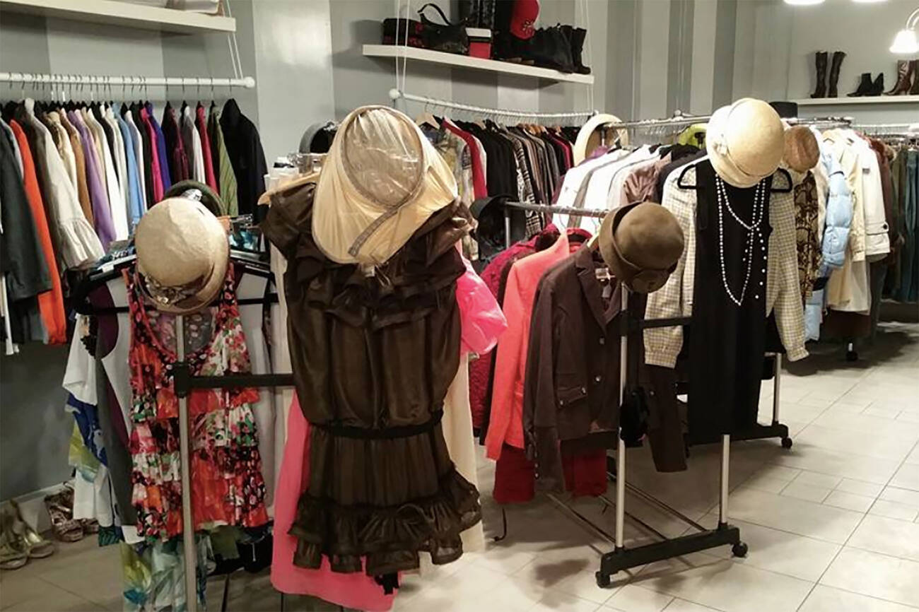 767fa6b94736 Events in toronto  The Best Consignment Stores in Toronto