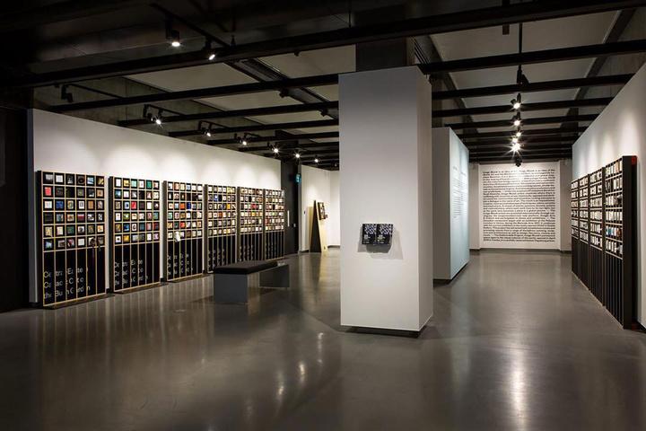 Onsite Gallery