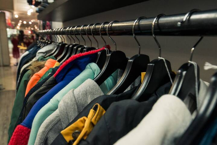 b4f633bfc6c8 The Best Consignment Stores in Toronto