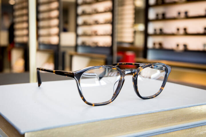 24a2a9668c The Best Eyeglasses in Toronto