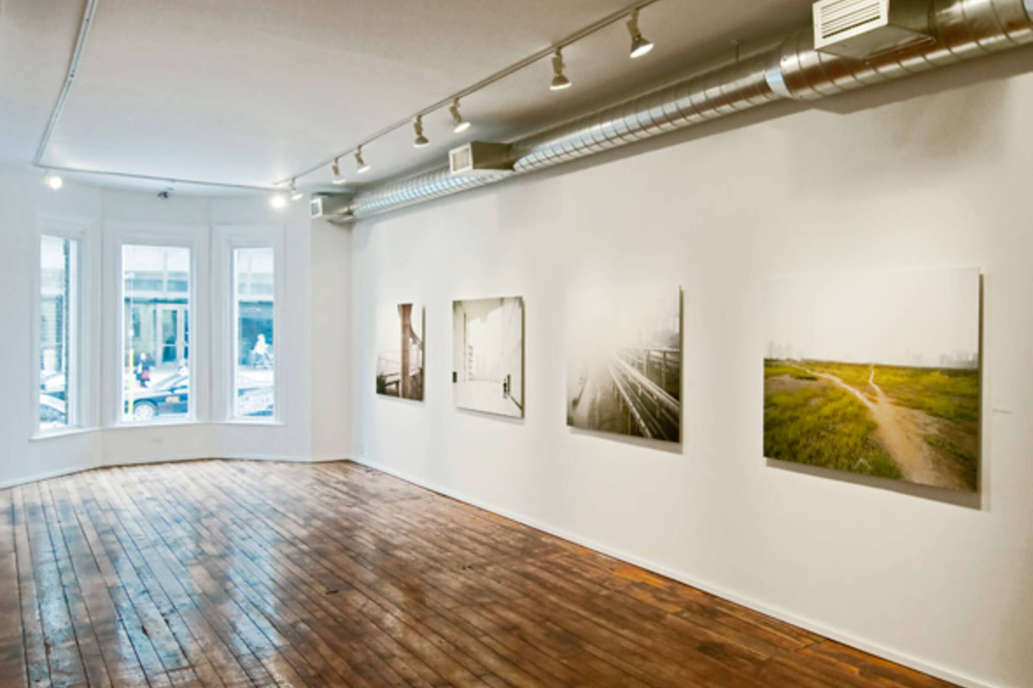 Toronto Photography Gallery
