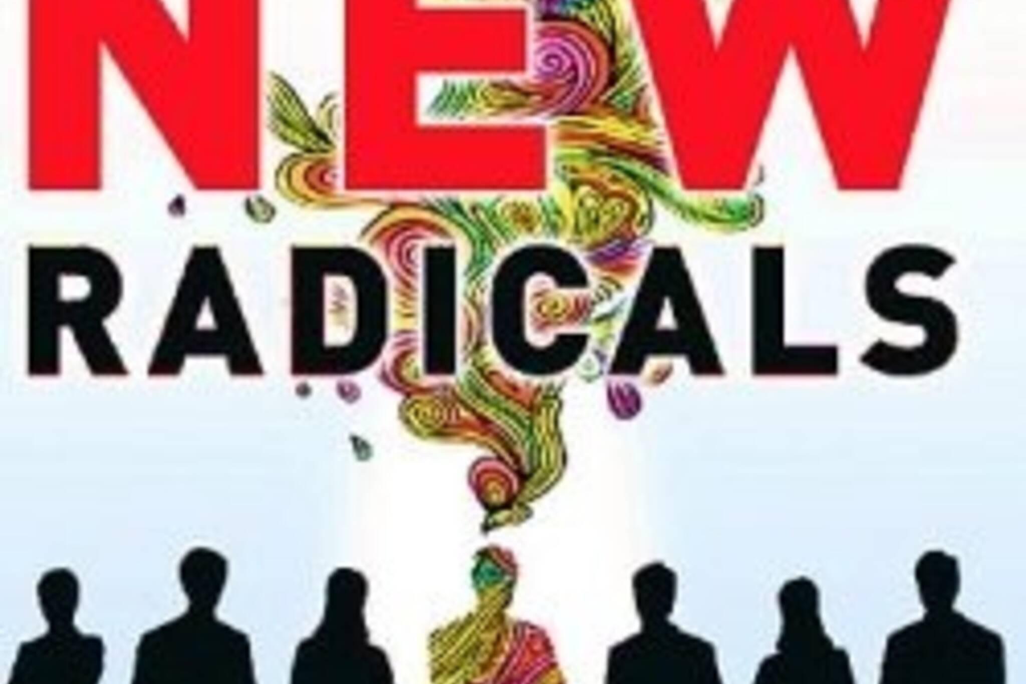 julia moulden new radicals
