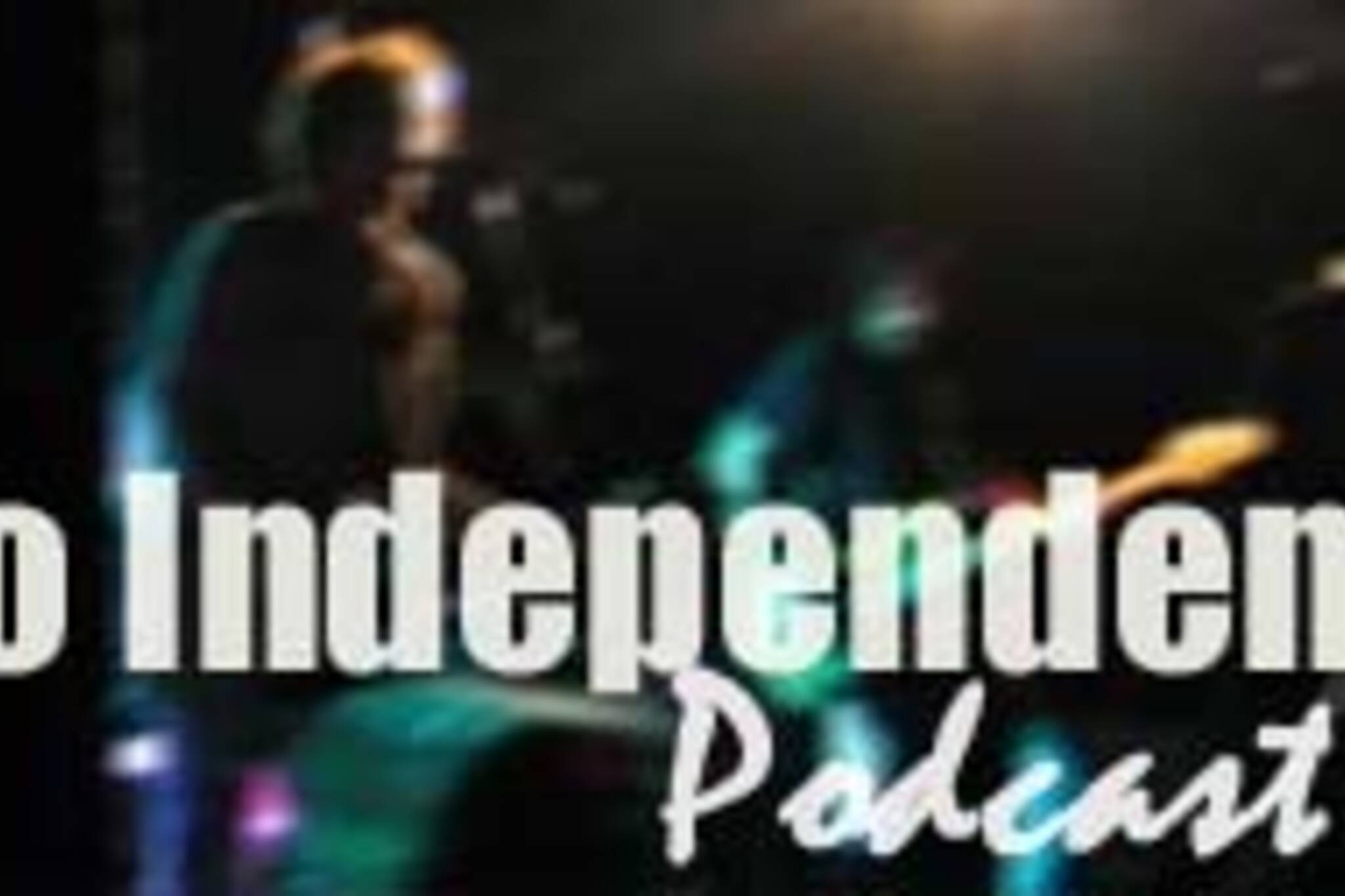 Toronto Independent Music Podcast #22