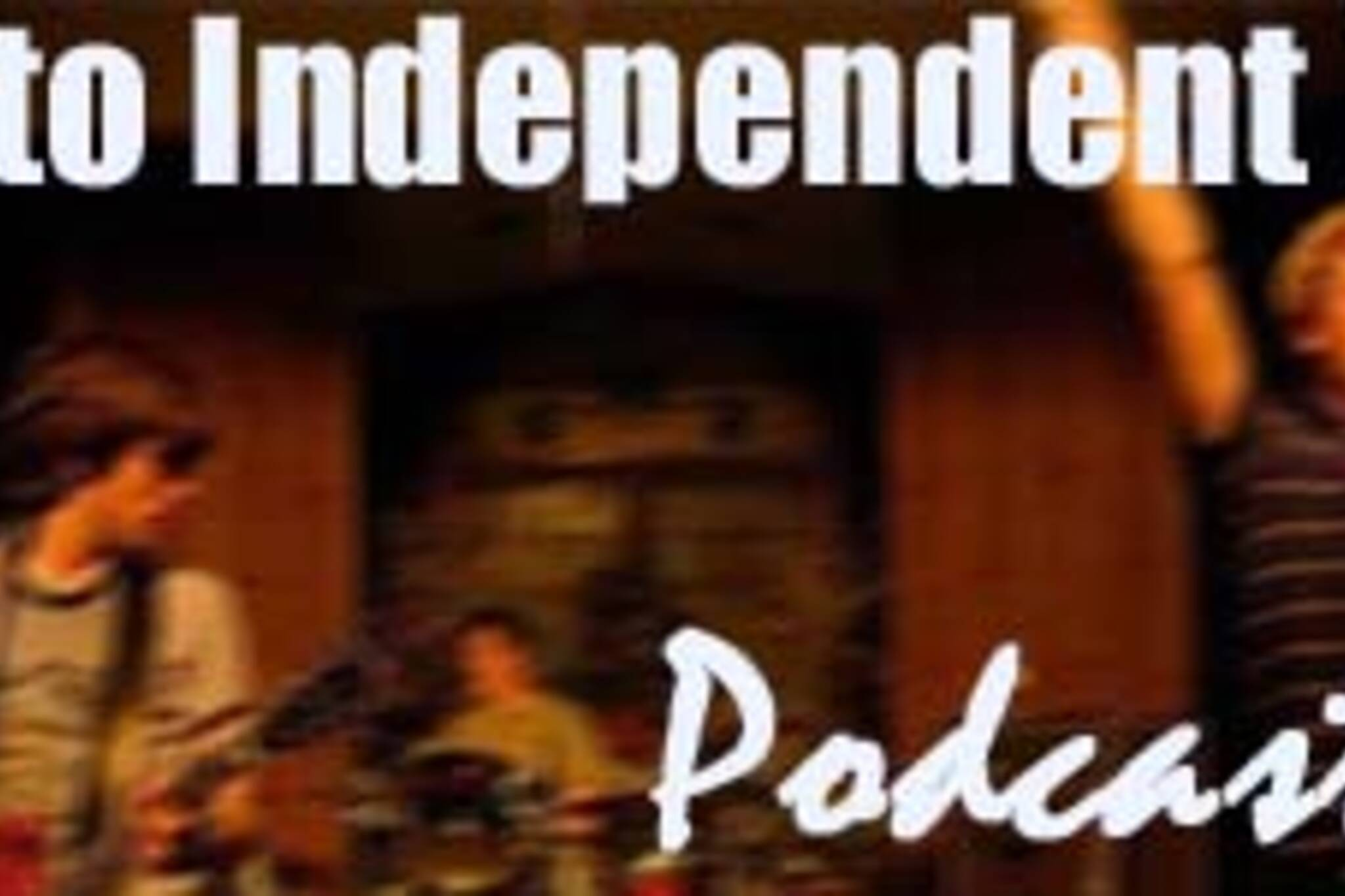 Toronto Independent Music Podcast #31