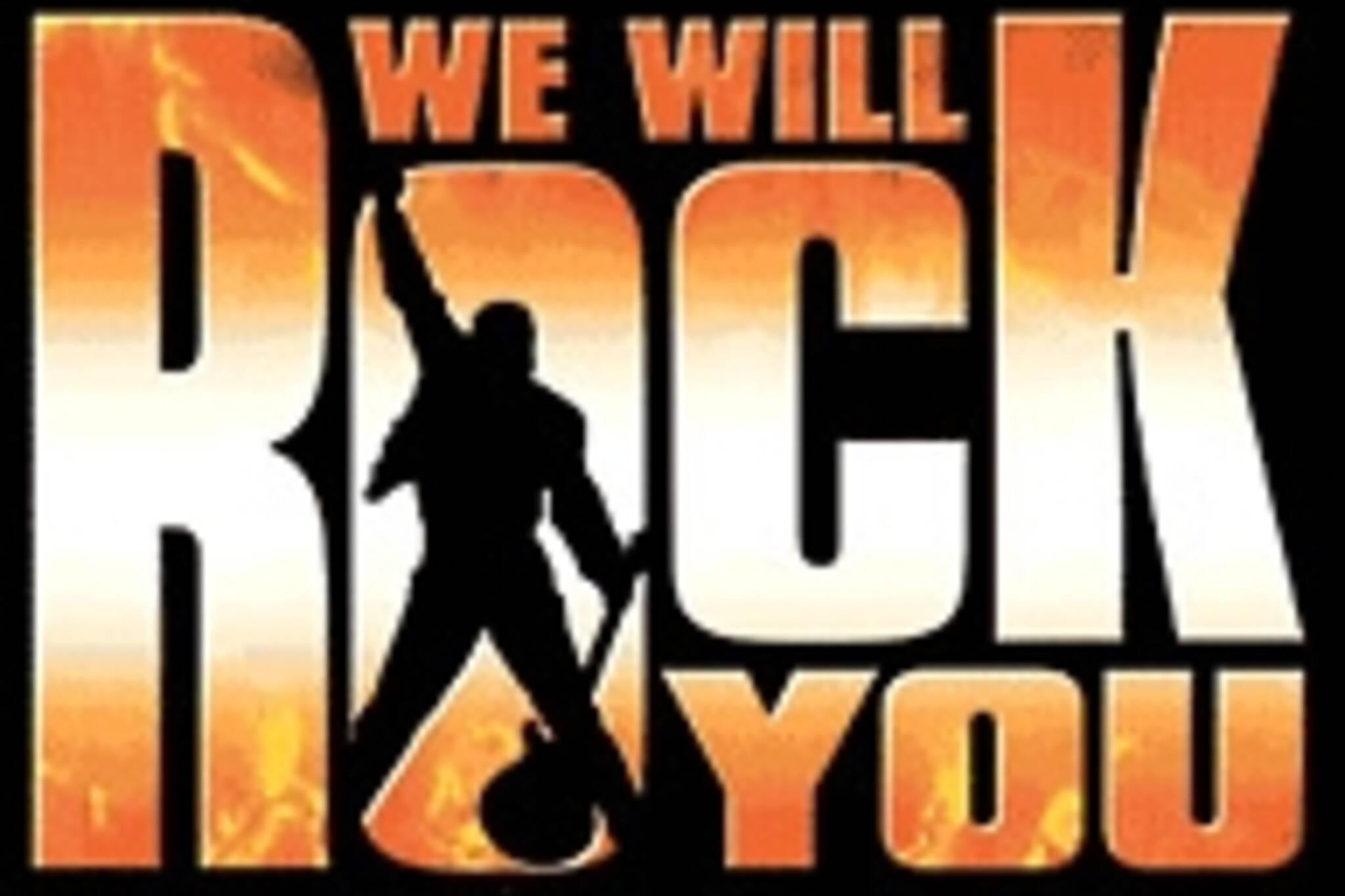 rockyou_Oct0305.jpg