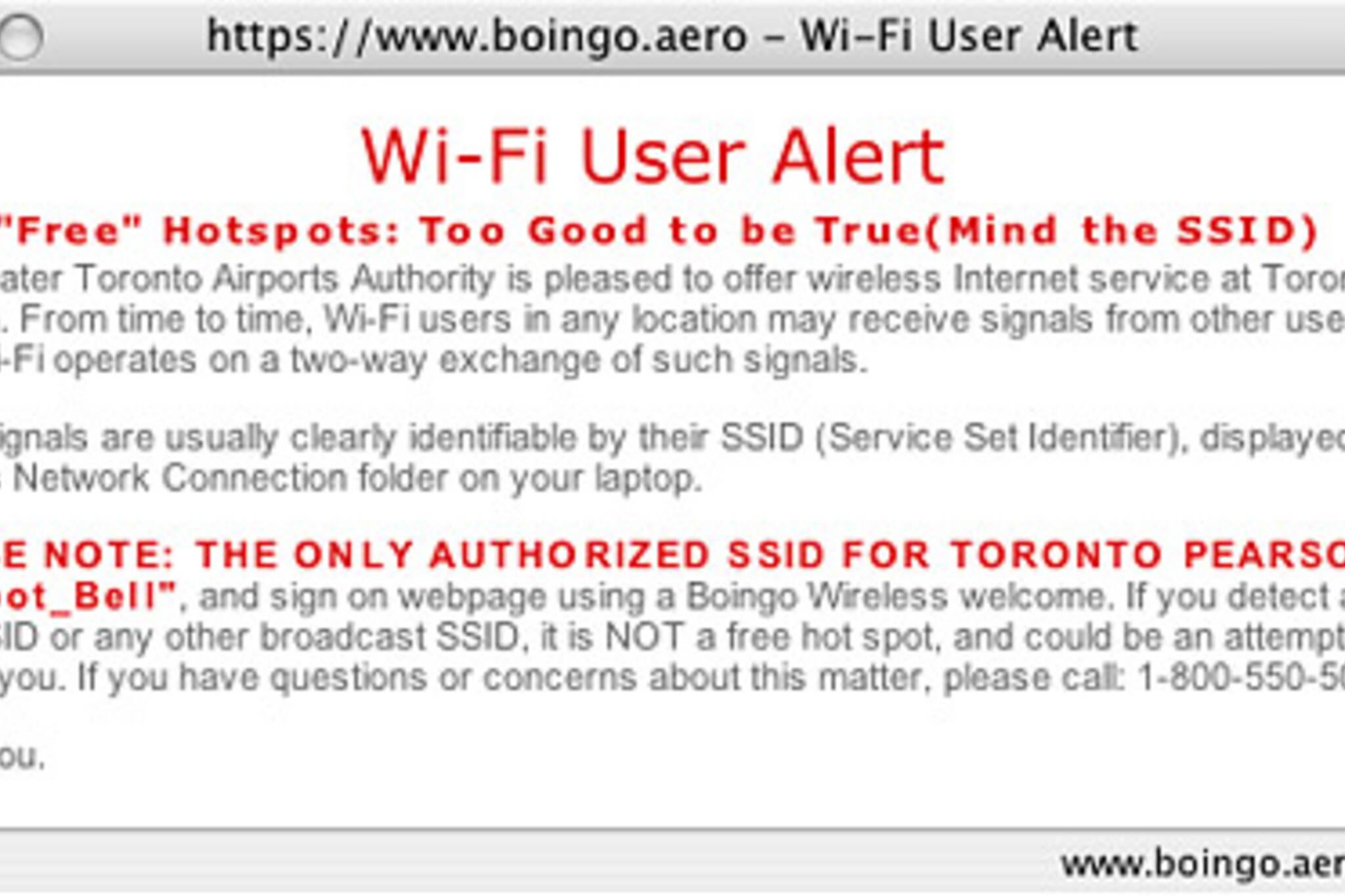20070516_airportwifi.jpg