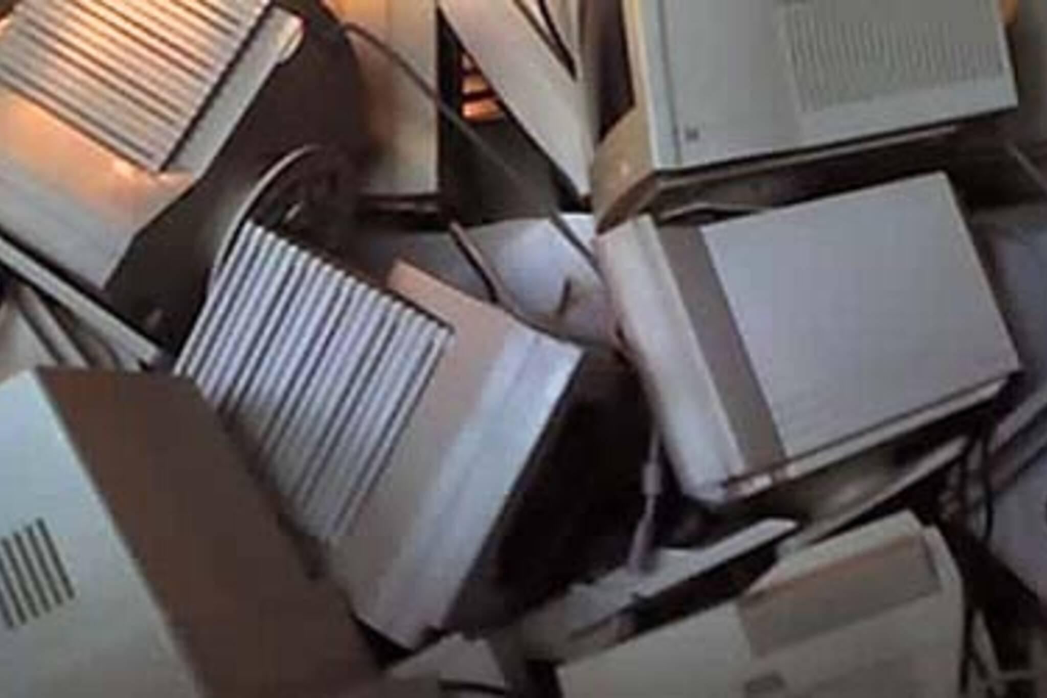 Waste Reduction Week Toronto